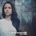 Manuel Rocca - Invierno (Extended Mix)