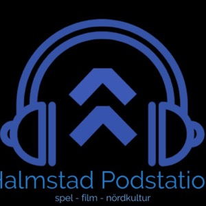Halmstad Podstation