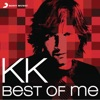 KK: Best of Me
