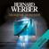 Bernard Werber - Troisième humanité: Troisième humanité 1