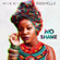 No Shame - Nikki Rochelle