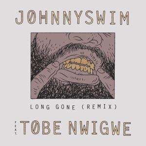 Long Gone (Remix)