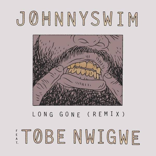 Long Gone (Remix) - Single