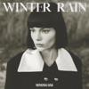 Winter Rain by Winona Oak