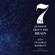 Seven and a Half Lessons About the Brain (Unabridged) - Lisa Feldman Barrett