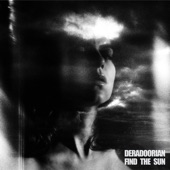 Deradoorian - Monk's Robes