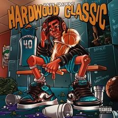 Hardwood Classic