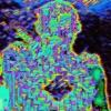 random-shit-from-the-internet-era-sensorium-dubs