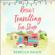 Rebecca Raisin - Rosie's Travelling Tea Shop