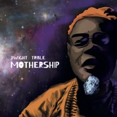 Dwight Trible - Mother