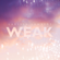 Download Weak - Larissa Lambert