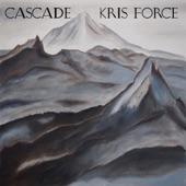 Kris Force - Three Sisters III Mount Charity
