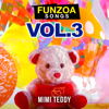 Happy Birthday to You Ji - Mimi Teddy mp3