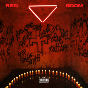 Offset Red Room  Offset album songs, reviews, credits