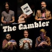 [Download] The Gambler MP3