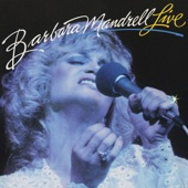 Country Girl (Live At The Roy Acuff Theater Nashville, TN, 1981) artwork