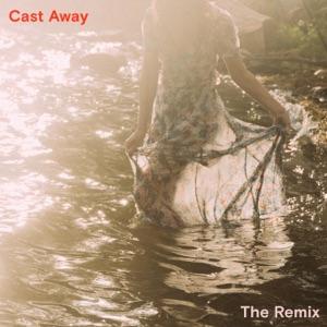 Ella Vos - Cast Away (Baaku Remix)