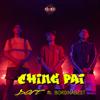 D.O.PE - Ching Pai (feat. BORDINABEST) artwork