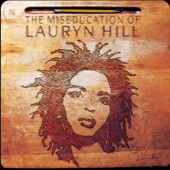 Can't Take My Eyes Off Of You Lauryn Hill - Lauryn Hill