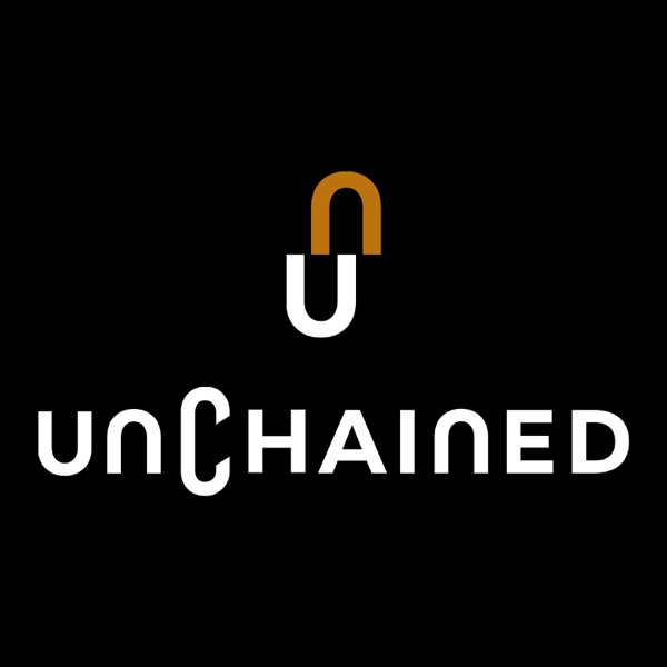 Unchained: Your No-Hype Resource for All Things Crypto