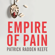 Patrick Radden Keefe - Empire of Pain