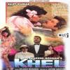 Khel Original Motion Picture Soundtrack