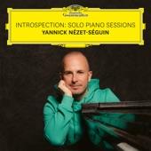 Yannick Nézet-Séguin - Schubert: 4 Impromptus, Op. 90, D. 899 - No. 1 in C Minor. Allegro molto moderato