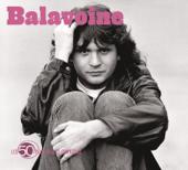 Les 50 plus belles chansons de Daniel Balavoine