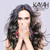 Kayah - Transoriental Orchestra artwork