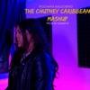 The Chutney Caribbean (Mashup) - Single