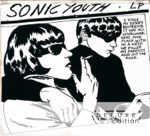 Sonic Youth - That's All I Know (Right Now)