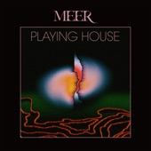 Meer - Picking Up The Pieces