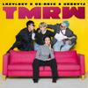 Lazyloxy - TMRW (feat. Og-Anic & UrboyTJ) artwork