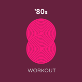 '80s Workout
