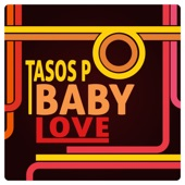 BabyLove artwork