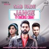 Sab Fade Jange & Other Hits
