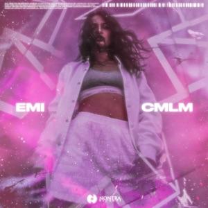 CMLM - Single