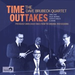 The Dave Brubeck Quartet - Blue Rondo a La Turk