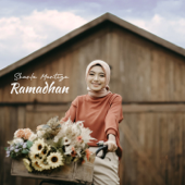 Ramadhan Sharla Martiza - Sharla Martiza