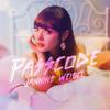 Jannine Weigel - Passcode artwork