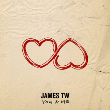 James TW You & Me music review