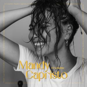 Mandy Capristo - 13 Schritte