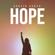 Arozin Sabyh Hope - Arozin Sabyh