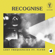 Lost Frequencies - Recognise (feat. Flynn)