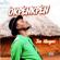 Download Chukwu Dumen - Joe Morgan Mp3