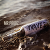 Mr. Probz - Waves  arte