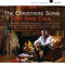 Nat  King  Cole - The Christmas Song  Merry Christmas to You