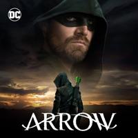 Télécharger Arrow, Saison 8 (VOST) - DC COMICS Episode 9