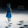 Keiino - A Winter's Night bild