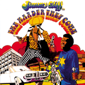 Download Sitting In Limbo - Jimmy Cliff Mp3 free